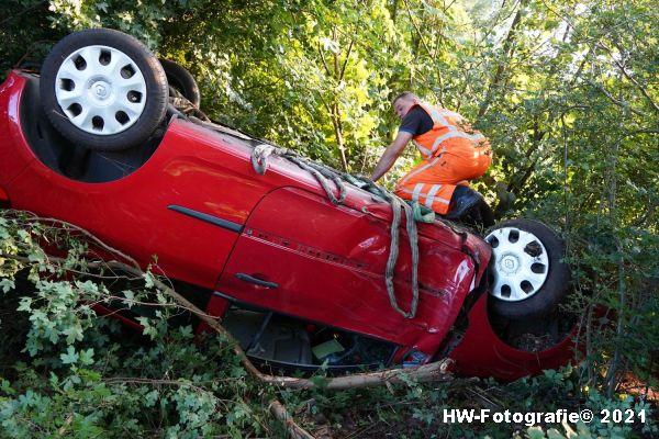 Henry-Wallinga©-Ongeval-N331-Bosjes-Hasselt-06