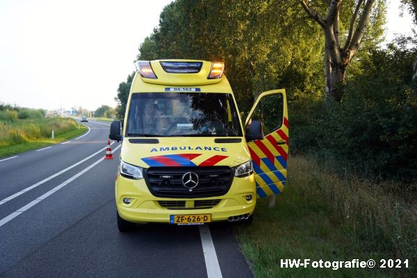 Henry-Wallinga©-Ongeval-N331-Bosjes-Hasselt-07