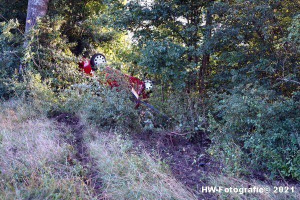 Henry-Wallinga©-Ongeval-N331-Bosjes-Hasselt-08