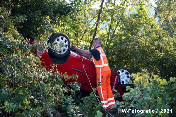 Henry-Wallinga©-Ongeval-N331-Bosjes-Hasselt-09