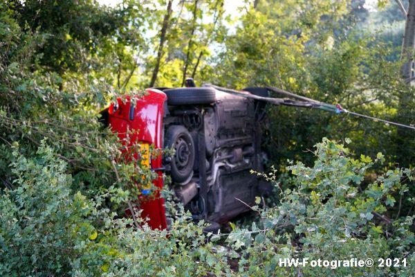 Henry-Wallinga©-Ongeval-N331-Bosjes-Hasselt-10