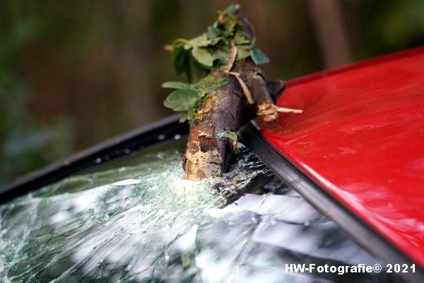 Henry-Wallinga©-Ongeval-N331-Bosjes-Hasselt-12