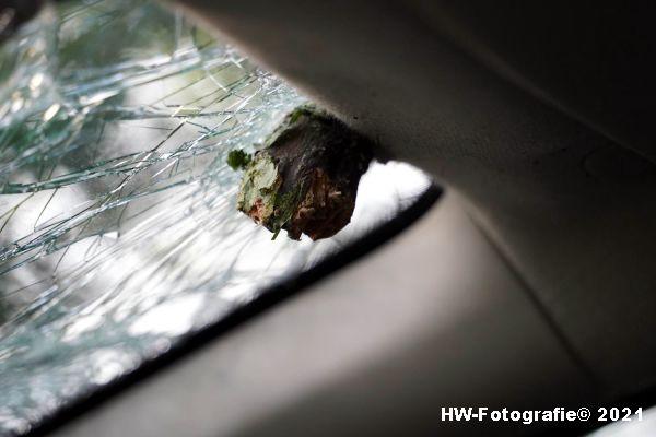 Henry-Wallinga©-Ongeval-N331-Bosjes-Hasselt-13