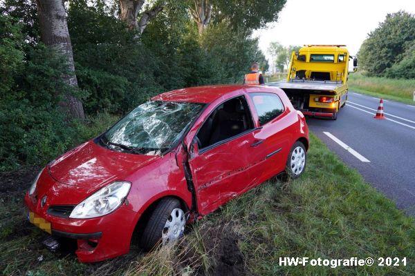 Henry-Wallinga©-Ongeval-N331-Bosjes-Hasselt-14