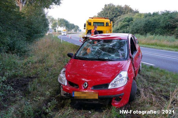 Henry-Wallinga©-Ongeval-N331-Bosjes-Hasselt-15