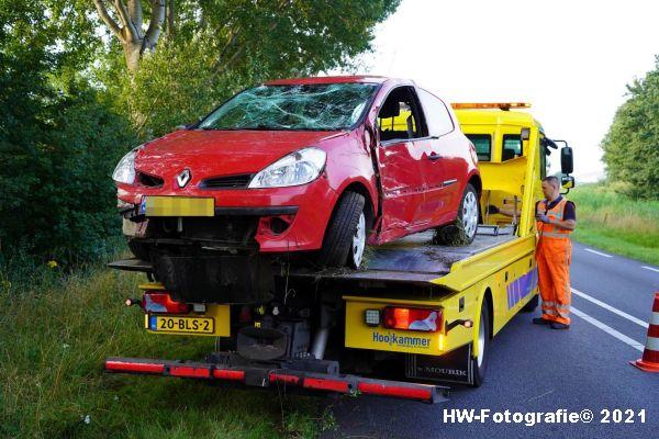 Henry-Wallinga©-Ongeval-N331-Bosjes-Hasselt-16