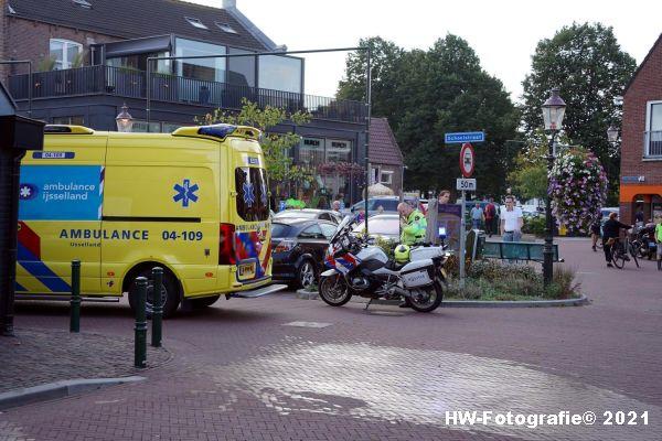 Henry-Wallinga©-Ongeval-Baanstraat-Schoolstraat-Zwartsluis-01