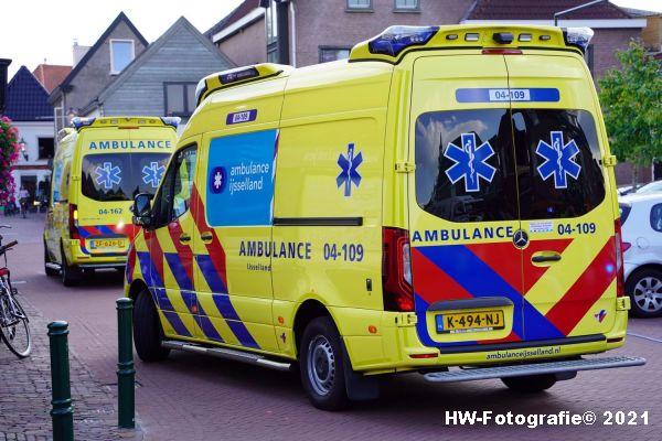 Henry-Wallinga©-Ongeval-Baanstraat-Schoolstraat-Zwartsluis-03