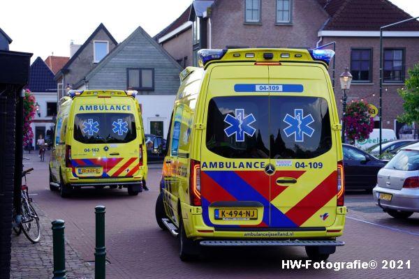 Henry-Wallinga©-Ongeval-Baanstraat-Schoolstraat-Zwartsluis-04