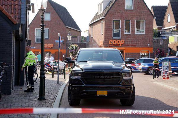 Henry-Wallinga©-Ongeval-Baanstraat-Schoolstraat-Zwartsluis-05