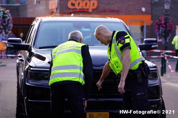 Henry-Wallinga©-Ongeval-Baanstraat-Schoolstraat-Zwartsluis-07