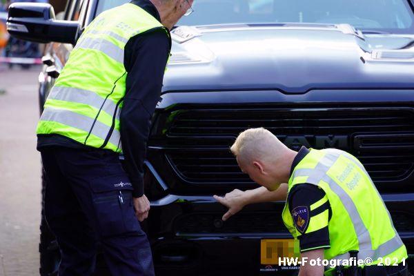 Henry-Wallinga©-Ongeval-Baanstraat-Schoolstraat-Zwartsluis-08
