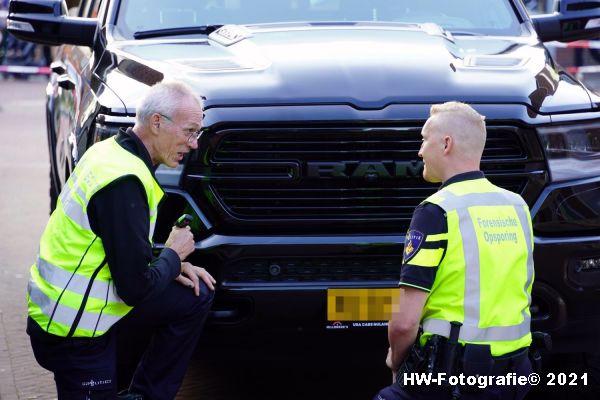 Henry-Wallinga©-Ongeval-Baanstraat-Schoolstraat-Zwartsluis-09