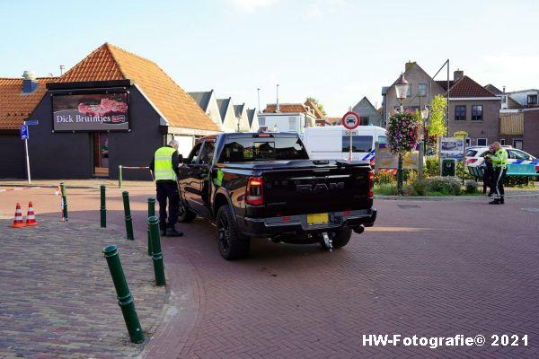 Henry-Wallinga©-Ongeval-Baanstraat-Schoolstraat-Zwartsluis-10