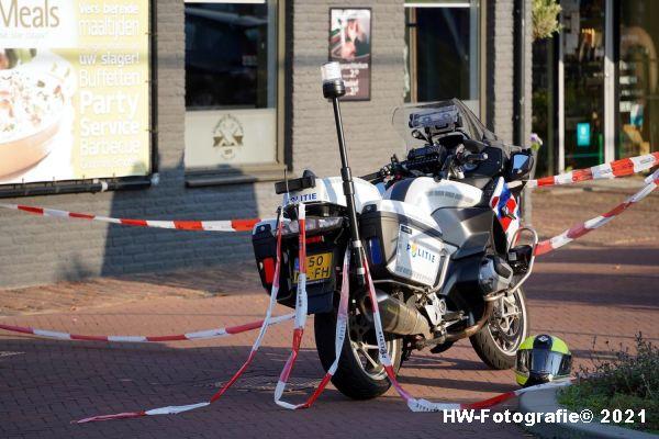 Henry-Wallinga©-Ongeval-Baanstraat-Schoolstraat-Zwartsluis-11