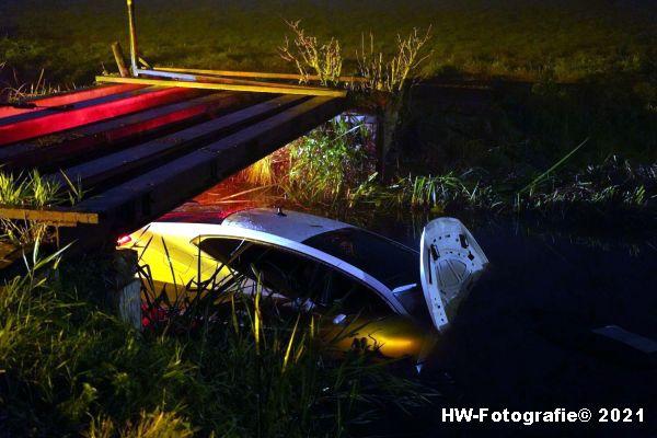Henry-Wallinga©-Ongeval-Holtrustweg-Rouveen-02