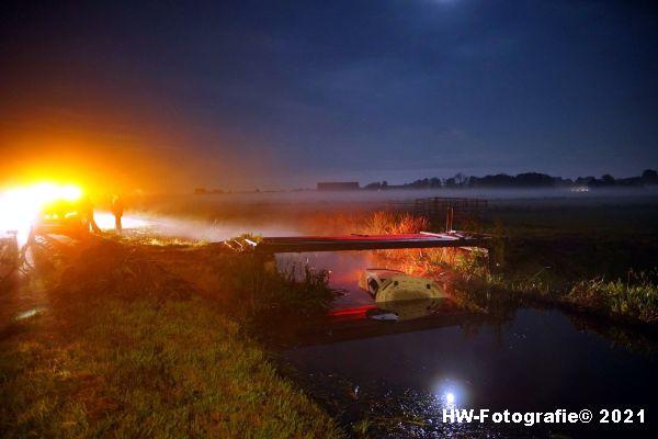Henry-Wallinga©-Ongeval-Holtrustweg-Rouveen-03
