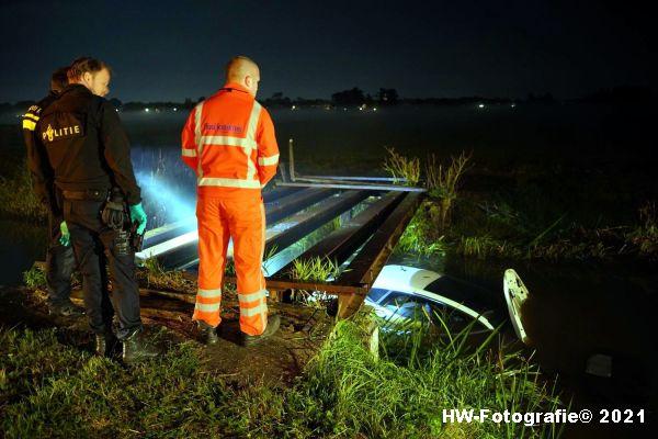 Henry-Wallinga©-Ongeval-Holtrustweg-Rouveen-07