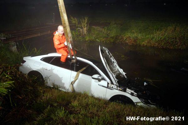 Henry-Wallinga©-Ongeval-Holtrustweg-Rouveen-10