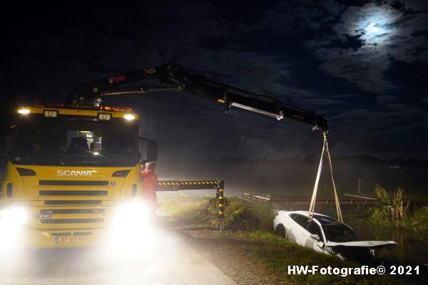 Henry-Wallinga©-Ongeval-Holtrustweg-Rouveen-11