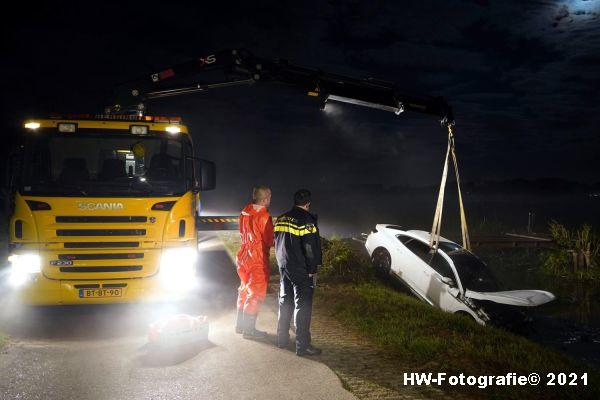 Henry-Wallinga©-Ongeval-Holtrustweg-Rouveen-12