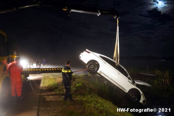 Henry-Wallinga©-Ongeval-Holtrustweg-Rouveen-13