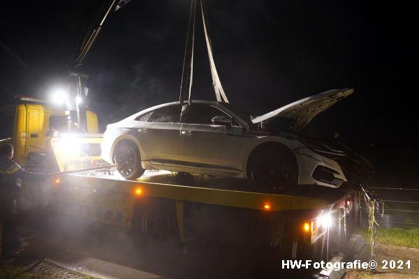 Henry-Wallinga©-Ongeval-Holtrustweg-Rouveen-14