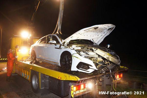 Henry-Wallinga©-Ongeval-Holtrustweg-Rouveen-15