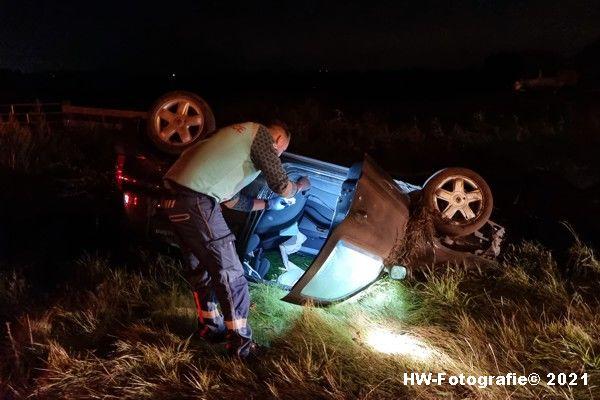 Henry-Wallinga©-Ongeval-Wolfshagenweg-Hasselt-01