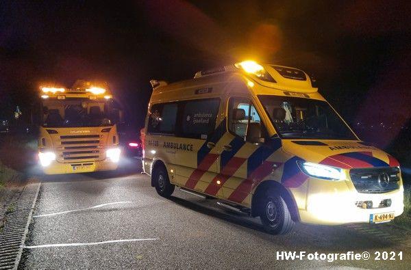 Henry-Wallinga©-Ongeval-Wolfshagenweg-Hasselt-03