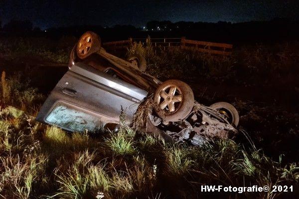 Henry-Wallinga©-Ongeval-Wolfshagenweg-Hasselt-05